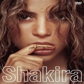 Shakira - Don't Bother