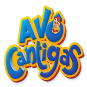 Av Cantigas - Ringtone Do Avo