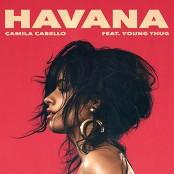 Camila Cabello feat. Young Thug - Havana bestellen!