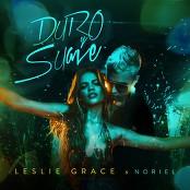 Leslie Grace & Noriel - Duro y Suave