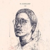 D Gerrard - Parb Blur