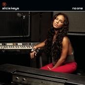 Alicia Keys - No One bestellen!