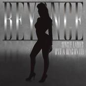 Beyonc - Single Ladies (Put a Ring on It)