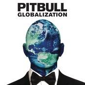 Pitbull & Ne-Yo - Time of Our Lives