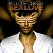 Enrique Iglesias - Let Me Be Your Lover