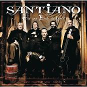 Santiano & Henning Wulf - Santiano