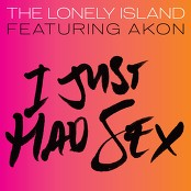 The Lonely Island - I Just Had Sex
