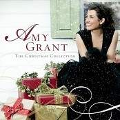 Amy Grant - Hark! The Herald Angels Sing
