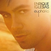 Enrique Iglesias - Everything's Gonna Be Alright