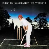 Elton John - Tiny Dancer bestellen!