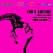 Nina Simone - I Love Your Lovin' Ways