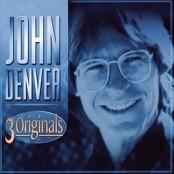 John Denver - Annie's Song bestellen!