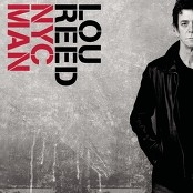 Lou Reed - Heroin