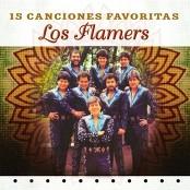 Los Flamers - El Niño Del Tambor (The Little Drummer Boy)