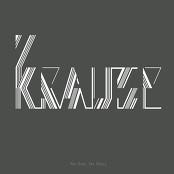 Krause - I Want a Pony