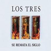 Los Tres - El Aval