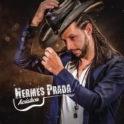 Hermes Prada - Bagunçar Lençol bestellen!
