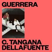 C. Tangana, Dellafuente - Guerrera