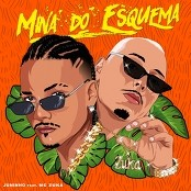 Juninho feat. MC Zuka - Mina do Esquema bestellen!