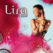 Lira - Twisted