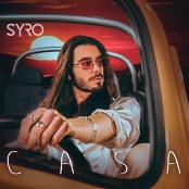 SYRO - Casa