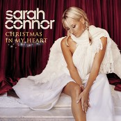 Sarah Connor - White Christmas