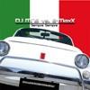 Dj MNS vs. E-MaxX - Sempre Sempre (Party Mix)