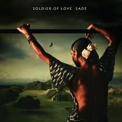 Sade - The Safest Place