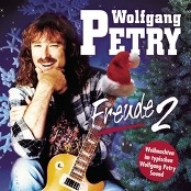 Wolfgang Petry - We Wish You A Merry Christmas