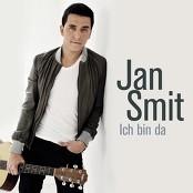 Jan Smit - Ich bin da