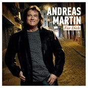 Andreas Martin - Für Dich