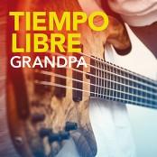 Tiempo Libre - Grandpa