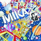 MIKA - Good Gone Girl