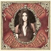 Vanessa Carlton - The One (Album Version)