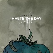 Haste The Day - Resolve