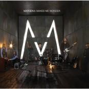 Maroon 5 - Makes Me Wonder (Intro)