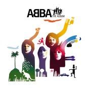 ABBA - Thank You For The Music bestellen!