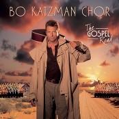 Bo Katzman Chor - Wand'rin Star