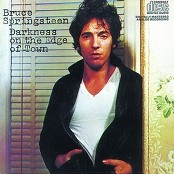 Bruce Springsteen - Candy's Room