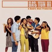 Abhay Rumde - Mix Yun Hi