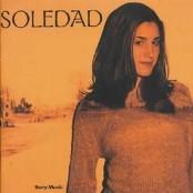 Soledad - Luna Cautiva
