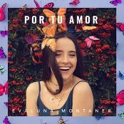 Evaluna Montaner - Por Tu Amor