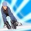 Snowboard: Potato Peeler