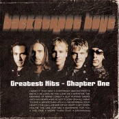 Backstreet Boys - I Want It That Way bestellen!