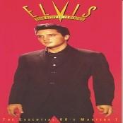 Elvis Presley - It's A Sin