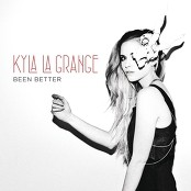 Kyla La Grange - Been Better bestellen!