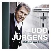 Udo Jürgens - Der Mann ist das Problem