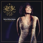 Dame Shirley Bassey - Hello Like Before