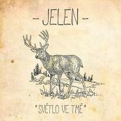 Jelen - Jelen