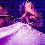 Rihanna - Stay (Chorus)